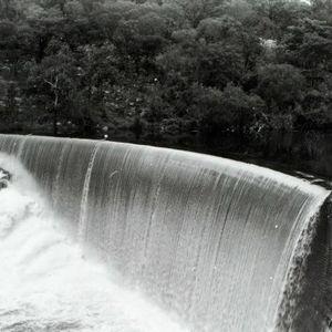 Can Manton Dam supply drinking water to Darwin again?