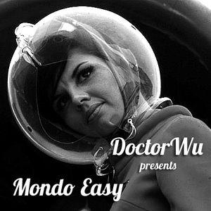 MONDO EASY