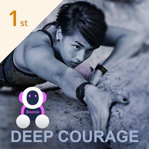 Deep Courage