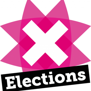 Elections 2015: Candidate Announcement Podcast Friday 13th February 4pm