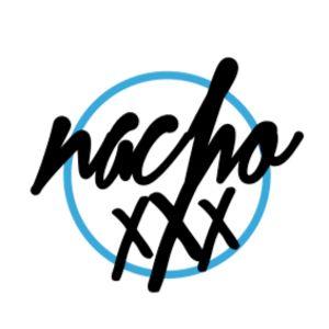 Nacho XXX - House Set Semana Joven 2016