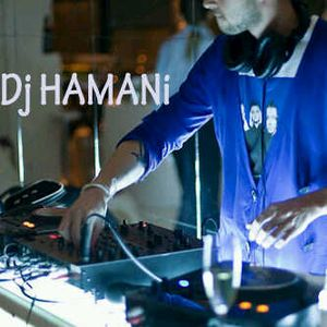 December 2011 hits ( HaMaNi )