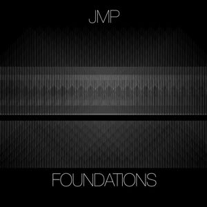 Foundations by JMP - Episode 001