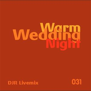 Warm Wedding Night