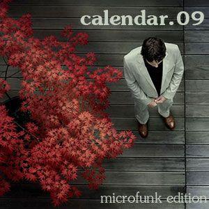 Calendar.09