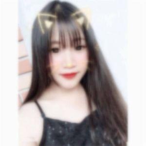 Việt Mix - Sống Xa Anh Chẳng Dễ Dàng ... ♥ ♥ - Hoàng Thái Mix