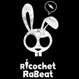 Inside The Music Of Rabeat Vol.2