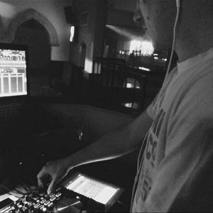 Another Mix By DJ Craig Hayes