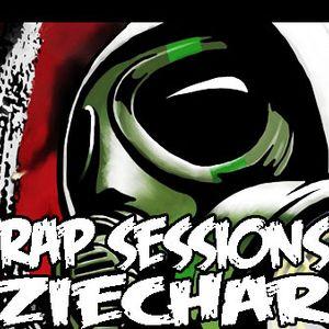 Trap Sessions - kraziecharlez