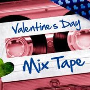 Valentine's Day Classic Minimix