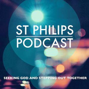 Malcolm Potts February 28th 2016 ~ God's Secret Things
