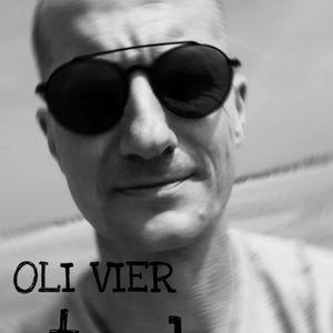 OLI VIER 353