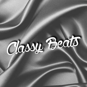 Classy Beats