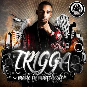 MC Trigga @ Kiva 28th Feb 2014 - Prt2 12am to 1am