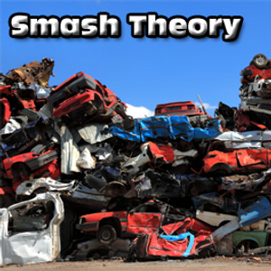 The Smash Theory - Episode #1