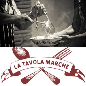 #82 - Easter in Italy, Saveur Blog Awards Nominee & Buying a B&B
