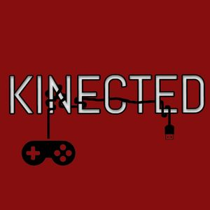 Kinected Episode III Halloween Special - The Dead Resident Within: Zombi Isolation