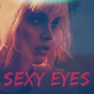 VA - Sexy Eyes, Mixed by Cizano (2013)