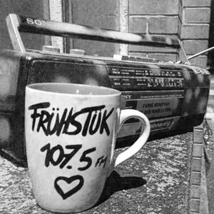PIerre Fraenkel, plutôt Indien ou plutôt Cowboy ? - Frühstück - La matinale de Radio MNE