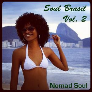Soul Brasil Vol. 2