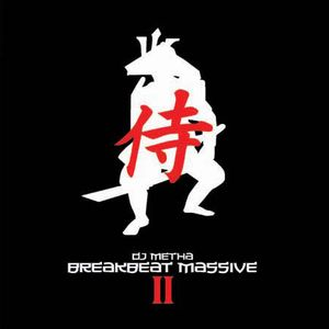 """memories from old times"" Metha - Breakbeat Massive vol.II. 2004.may"