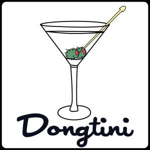 Dongtini — Episode 87