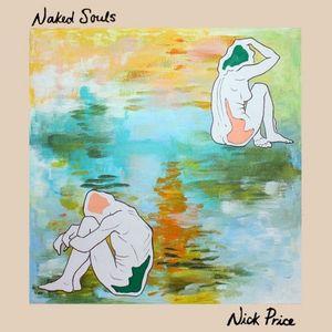 CS 29/04/2014 (Happy -Neus Rmx- /Mobb Deep /Inc Rock Special /Lomepal /Nick Price /ORDC ...