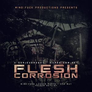 Mind:Fuck - Flesh Corrosion