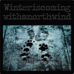 winteriscomingwithanorthwind