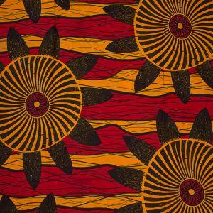 Seeds Of Afro (SOA) Episode 14; (Aug 15, 2016) with DJ MARIO BEE
