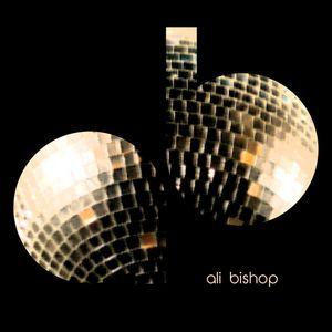 Ali Bishop deepdisco minimix