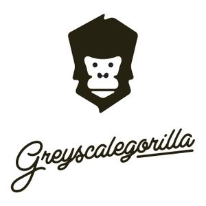 Greyscalegorilla Podcast: How To Deal With Procrastination In Creative Work