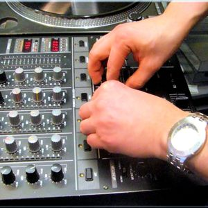 DJ Matthew - 11.01.2014 Schlafstörung @ Radio Funkwerk