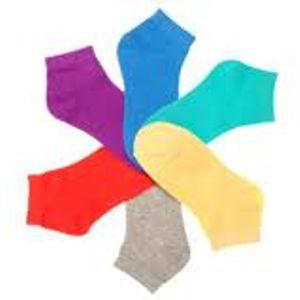 odd sock wash 002