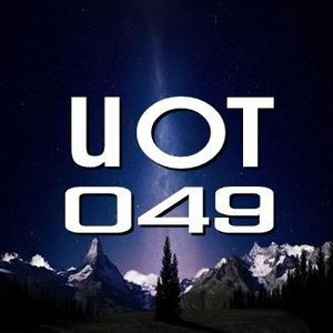 Universe Of Trance 049 (31/May/2014)
