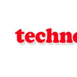 Techno 90's - Finlandia Club Mixtape