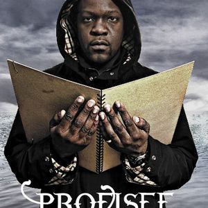 Capitol 1212 and Profisee present The Chronicles mixtape