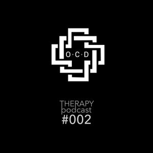 OCD - Therapy Podcast #002