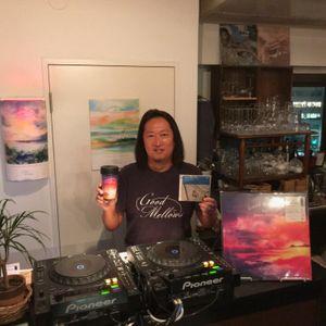 Suburbia Radio hosted by Toru Hashimoto | dublab.jp @ Cafe Apres-midi 18July2018