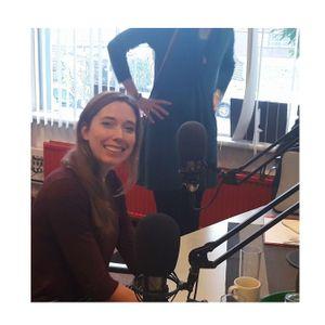 Oudjaarsuitzending Nieuwsradio; een terug- en vooruitblik (12)