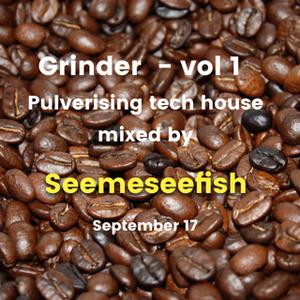Grinder - vol 1