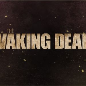 "The Waking Dead - Part 3: When the ""Force"" Awakens"
