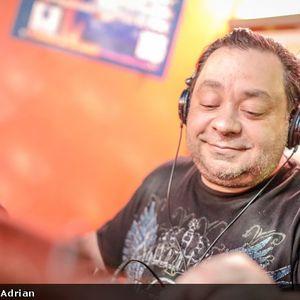 DJ Jahova Beach kandi Mix 2015