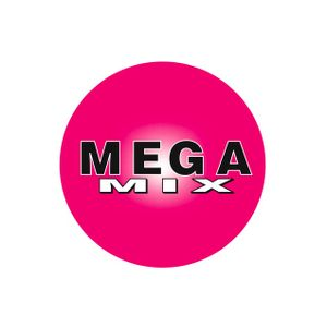 Mega Mix Part 3