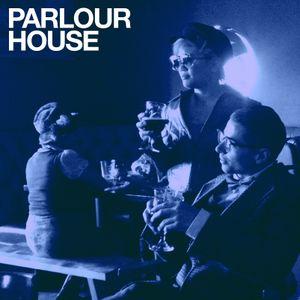 Parlour House