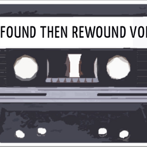 Profound then Rewound Vol2