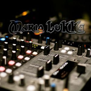 Mario Lukka -The story of my mix ...(Chapter 4)