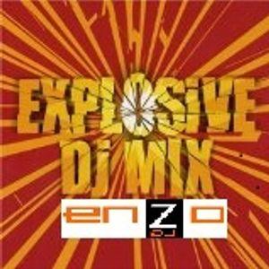 Explosive Mix