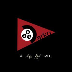 DARKO A SWEMEX TALE