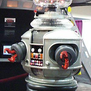 Metalmagnetico Robot Cap 3 Domingo 24 Enero 2016